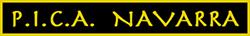 Asociación P.I.C.A. Navarra