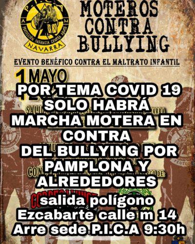 Cartel-1-mayo-moteros-contra-bulyling